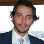 Massimo Montedoro